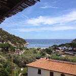 Photo de Hotel Galli