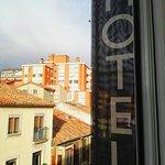 Photo de Hotel Forum Evolucion