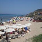 Photo de Domus Beach Castelsardo