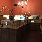 BEST WESTERN PLUS Pepper Tree Inn Foto