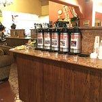 Photo de BEST WESTERN PLUS Pepper Tree Inn