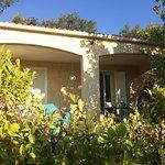 Photo de Residence Chiar Di Luna