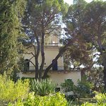 Photo of Cefalicchio Bed & Breakfast