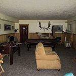 Pioneer Ridge Bed and Breakfast Inn Foto