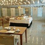 Foto de Hotel Jaime I