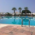 Neptune Hotels - Resort, Convention Centre & Spa Foto
