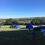 Photo de Downshay Farm