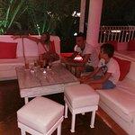Photo of Bay Bar Cafe