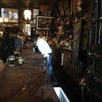 Foto de McSorley's Old Ale House
