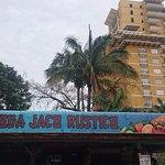 Photo of Soda Jaco Rustico