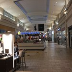 Photo of The Florida Mall