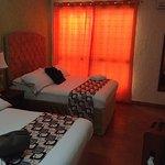 Foto de Real Colonial Hotel