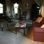 Foto di Manor House Inn