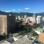 Royton Sapporo Foto