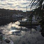 Foto de Naples Bay Resort