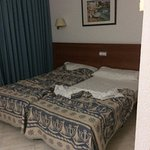 Foto di GHT Hotel Maritim
