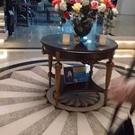 BEST WESTERN Taroba Hotel Photo