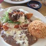 Viva Juan Mexican Restaurant