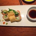 Foto di Araxi Restaurant & Oyster Bar
