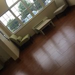 Foto de Microtel Inn & Suites by Wyndham Appleton