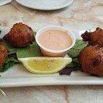 Photo de The Key Largo Conch House Restaurant & Coffee Bar