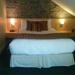 Photo of Hotel du Vieux-Quebec