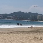 Photo of Playa el Palmar