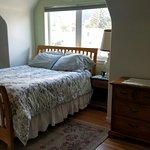 Photo de Adams Street Bed & Breakfast