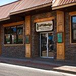 McGillicuddy's Restaurant