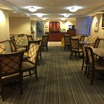 Country Inn & Suites By Carlson, Rochester-Henrietta Foto