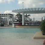 Photo of Grand Park Royal Cancun Caribe
