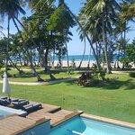 Foto di Castaways Resort & Spa Mission Beach