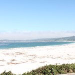 Photo of Carmel City Beach / Carmel River Beach