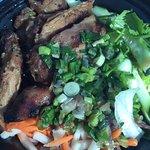 Foto di Bambuza Vietnamese Bistro