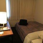 Photo of Kagoshima Washington Hotel Plaza