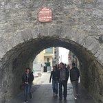 Foto de The Spanish Arch