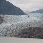 Photo de Mendenhall Glacier