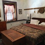 Colonial Crossroads B&B Foto