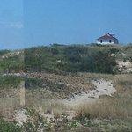 Race Point Beach Foto