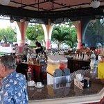ClubHotel Riu Bachata Foto