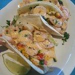 Foto di The Hurricane Seafood Restaurant