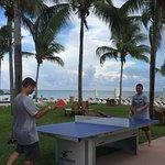 Foto di Grand Lucayan, Bahamas