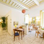 Photo of Relais Maddalena