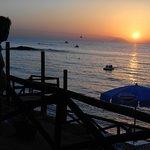Camping Marina Del Convento Foto