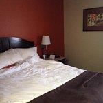 La Quinta Inn & Suites Springfield South Foto