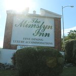 Photo de The Mimslyn Inn