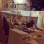 Minami Foto