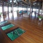 Gambar Lankayan Island Dive Resort