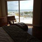 Crystal Palms Beach Resort Foto