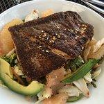 Foto de Park 600 Bar & Kitchen